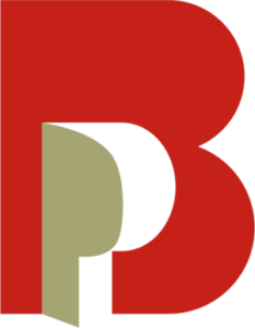 Blumberg Partnership