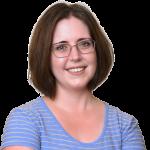 Cara Davies Customer Journey Mapping Employee Experience Analytics