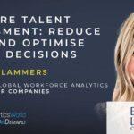 Pre-Hire Talent Assessment: Minimising Bias and Optimising Hiring Decisions