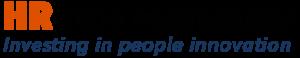 HR Tech Partnership