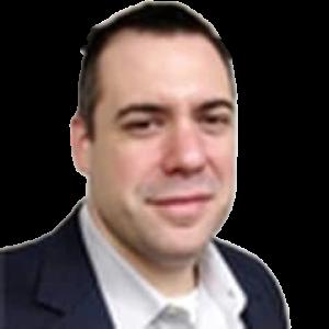 Jonathon Frampton Talent Management Compensation Decision-Making