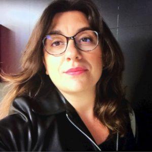 Marta Gascon Corella