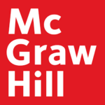 McGraw Hill People Analytics