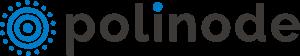 Polinode Organisational Network Analysis