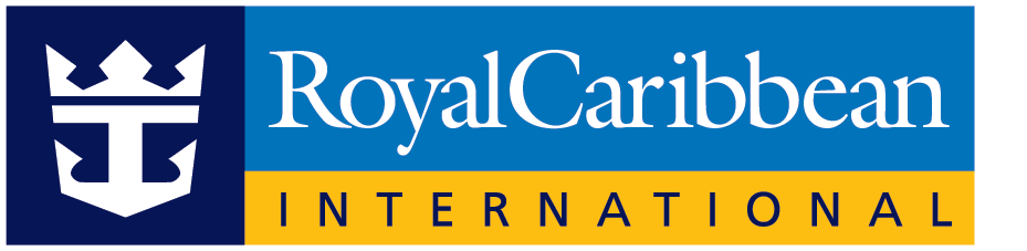Royal Caribbean Cruises Group
