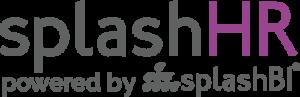 SplashHR SplashBI