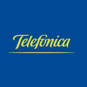 Telefonica Employee Experience
