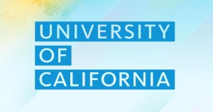 University of California People Analytics Business Case