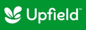 Upfield People Analytics Systems Thinking