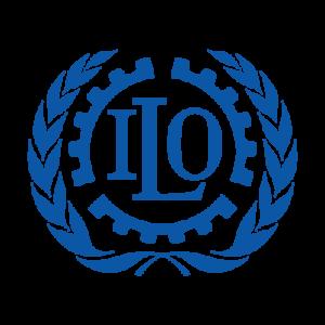 International Labour Organization People Analytics World ILO