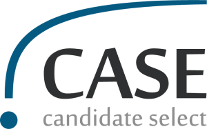 Candidate Select CASE recruiting hiring success