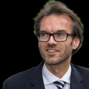 Ekkehard Ernst post-Covid Global Talent Markets ILO