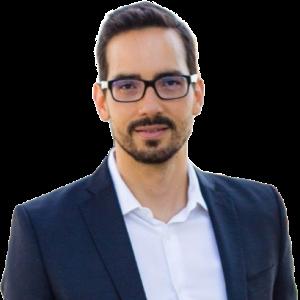 Gustavo Canton Starbucks Analytics