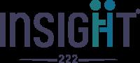 Insight222 David Green
