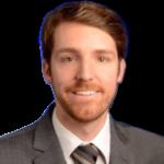 Jamie Nevshehir NBCUniversal People Analytics Decentralised Operating Model