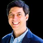 Jonathan Schwabish PolicyViz Data Visualisation in Excel Visualization DataViz
