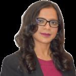 Manisha Singh AstraZeneca Scalable Analytics Strategy