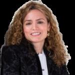 Maria Manso BBVA AI Career Development