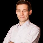 Matt Sigelman Burning Glass Future Jobs Skills