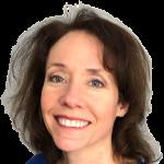 Melissa Arronte Medallia Continuous Listening