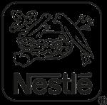 Harry Metcalf Nestle Power BI dashboard design