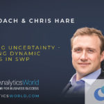 Navigating Uncertainty – Leveraging Dynamic Scenarios in SWP