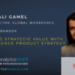 Unlocking Strategic Value with a Data Science Product Strategy