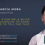 Coding in R for HR: A Quick Guide to Learning to Code, and Living to Tell the Tale