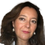 Pilar Cortés UN World Food Programme Enterprise SWP