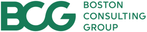 Boston Consulting Group BCG Human-Centred Design