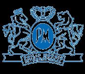 Philip Morris International HR Analytics Business Agility Organisational Development Effectiveness
