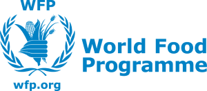 World Food Programme UN Enterprise SWP