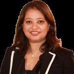 Khurshid Anis KeyBank Analytics Leaders