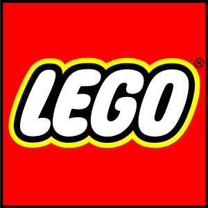 LEGO Group Workforce Planning