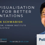 Data Visualisation Skills for Better Presentations