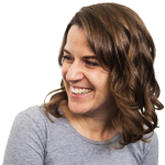 Eva Murray Empowered by Data MakeoverMonday