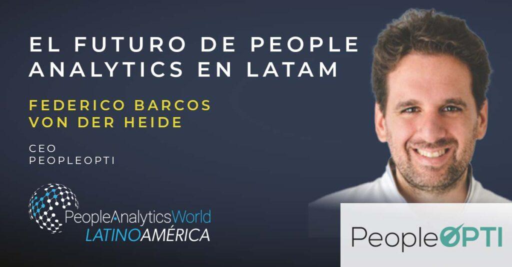 Federico Barcos