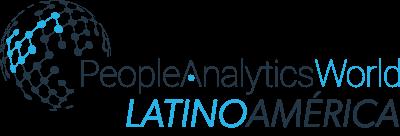 People Analytics World LATAM
