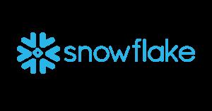 Snowflake data communities networks