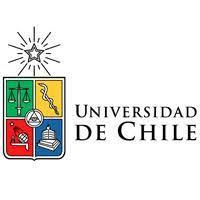 Universidad de Chile People Analytics