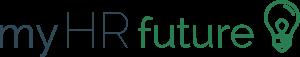 myHRfuture Digital HR Leaders Podcast David Green