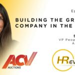 HRevolution 1|01 – Building the Greatest Company in the World