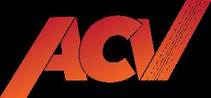 ACV Auctions HRevolution