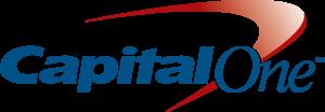 Capital One strategic talent acquisition
