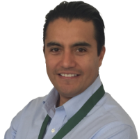 Alejandro Sotomayor Transformation