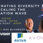 Accelerating Diversity and Tackling the Resignation Wave in 2021