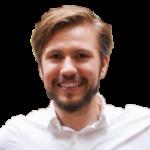 Jacob Jeppersen Novo Nordisk