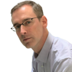 Kevin Erikson Novartis People Insights