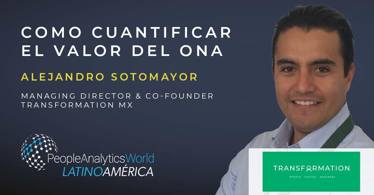 You are currently viewing Cómo Cuantificar el Valor del ONA