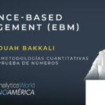 Evidence-Based Management (EBM)